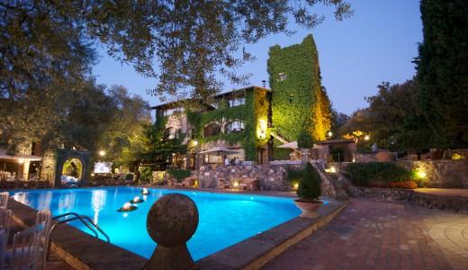 villa---location