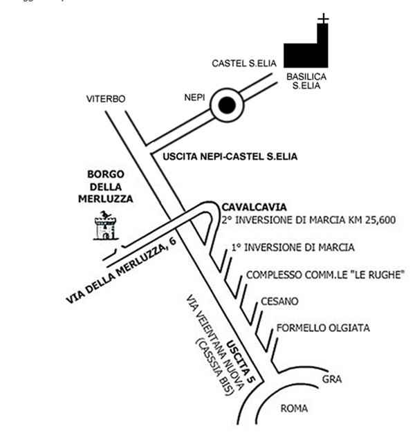 san-elia-mappa
