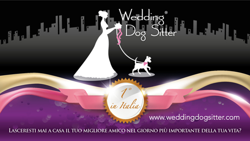 BANNER-WEDDING-DOG-SITTER